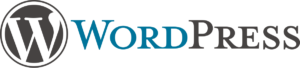agence wordpress bordeaux